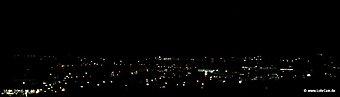 lohr-webcam-18-11-2016-18_40
