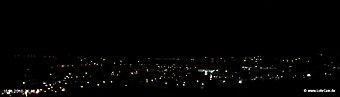 lohr-webcam-18-11-2016-20_40
