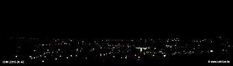 lohr-webcam-18-11-2016-21_40