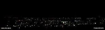 lohr-webcam-18-11-2016-22_00