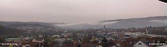 lohr-webcam-19-11-2016-10_30