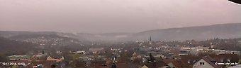 lohr-webcam-19-11-2016-10_50