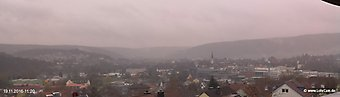 lohr-webcam-19-11-2016-11_20