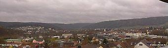 lohr-webcam-19-11-2016-12_00
