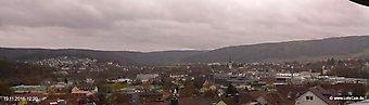 lohr-webcam-19-11-2016-12_20