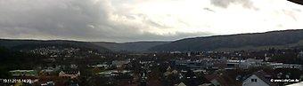 lohr-webcam-19-11-2016-14_20