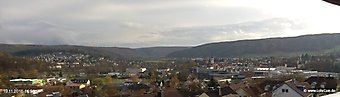 lohr-webcam-19-11-2016-14_50