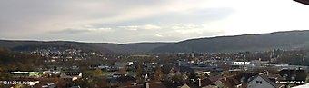 lohr-webcam-19-11-2016-15_00