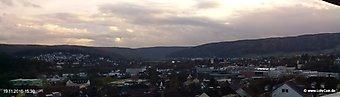 lohr-webcam-19-11-2016-15_30