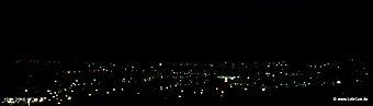 lohr-webcam-19-11-2016-17_30