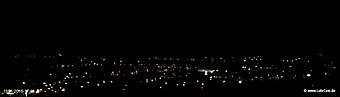 lohr-webcam-19-11-2016-17_40