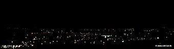 lohr-webcam-19-11-2016-18_20