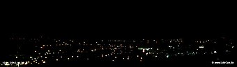lohr-webcam-19-11-2016-18_30