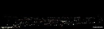 lohr-webcam-19-11-2016-18_50