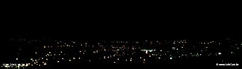 lohr-webcam-19-11-2016-19_20