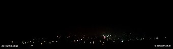 lohr-webcam-20-11-2016-05_20