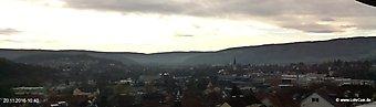 lohr-webcam-20-11-2016-10_40