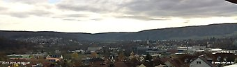 lohr-webcam-20-11-2016-13_00