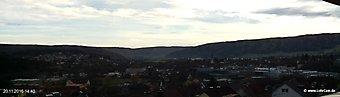 lohr-webcam-20-11-2016-14_40