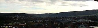 lohr-webcam-20-11-2016-14_50