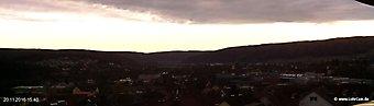 lohr-webcam-20-11-2016-15_40