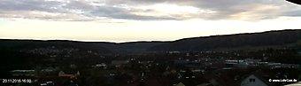 lohr-webcam-20-11-2016-16_00