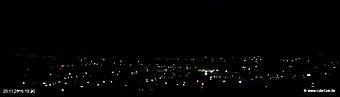 lohr-webcam-20-11-2016-19_20