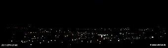 lohr-webcam-20-11-2016-20_30