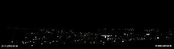 lohr-webcam-21-11-2016-00_10