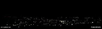 lohr-webcam-21-11-2016-01_10