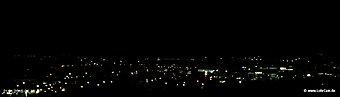 lohr-webcam-21-11-2016-06_40