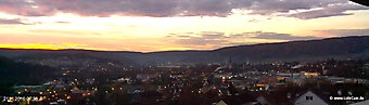 lohr-webcam-21-11-2016-07_30