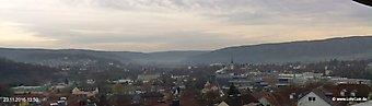 lohr-webcam-23-11-2016-13_50