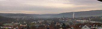 lohr-webcam-23-11-2016-14_40