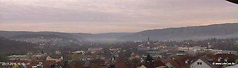 lohr-webcam-23-11-2016-15_10