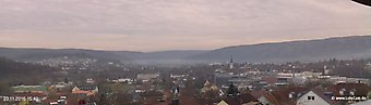 lohr-webcam-23-11-2016-15_40