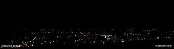 lohr-webcam-23-11-2016-21_20