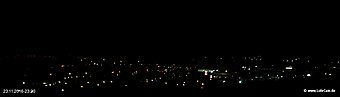 lohr-webcam-23-11-2016-23_20