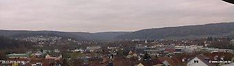 lohr-webcam-25-11-2016-09_30