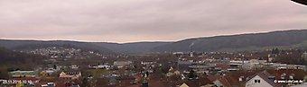 lohr-webcam-25-11-2016-10_10
