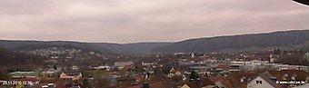 lohr-webcam-25-11-2016-12_30
