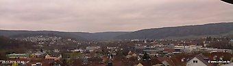 lohr-webcam-25-11-2016-12_40