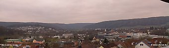 lohr-webcam-25-11-2016-13_20