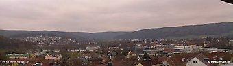 lohr-webcam-25-11-2016-13_30