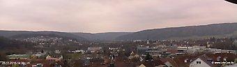lohr-webcam-25-11-2016-14_30