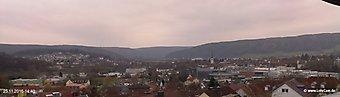 lohr-webcam-25-11-2016-14_40