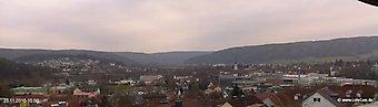 lohr-webcam-25-11-2016-15_00