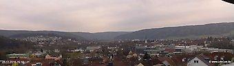 lohr-webcam-25-11-2016-15_10