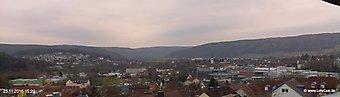 lohr-webcam-25-11-2016-15_20