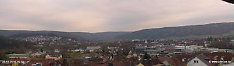 lohr-webcam-25-11-2016-15_30